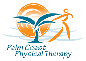 Palm Coast Physical Therapy